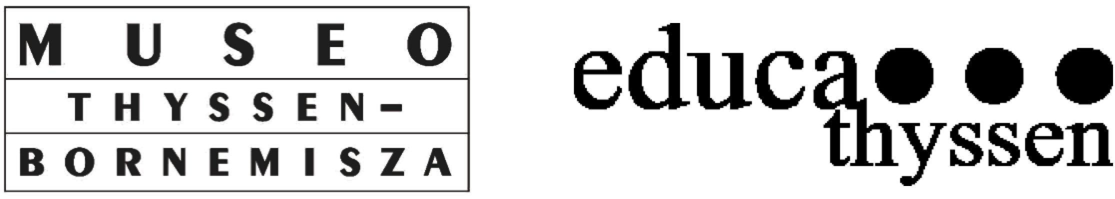 Logo samlet MTB og ET