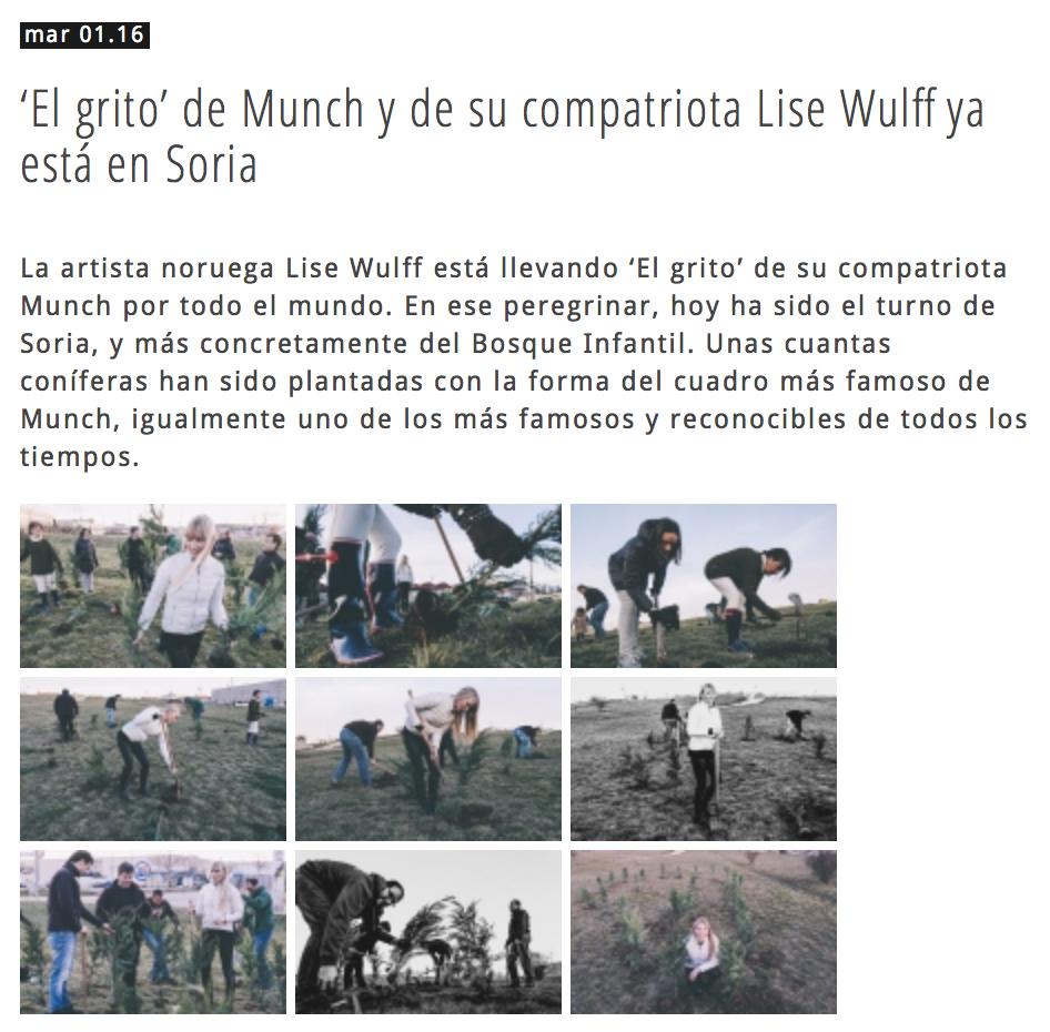 2016.03.01 Desde Soria